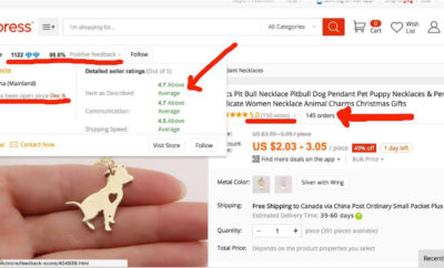 Find Contact Supplier in China Ecommerce Maroc