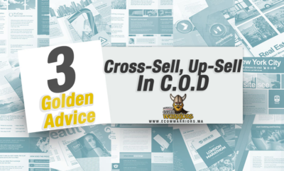 cross-sell-up-sell-cod