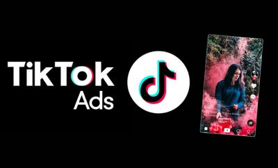 شرح منصة TikTok Ads